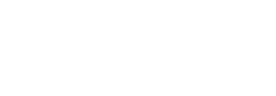 bwade-signature