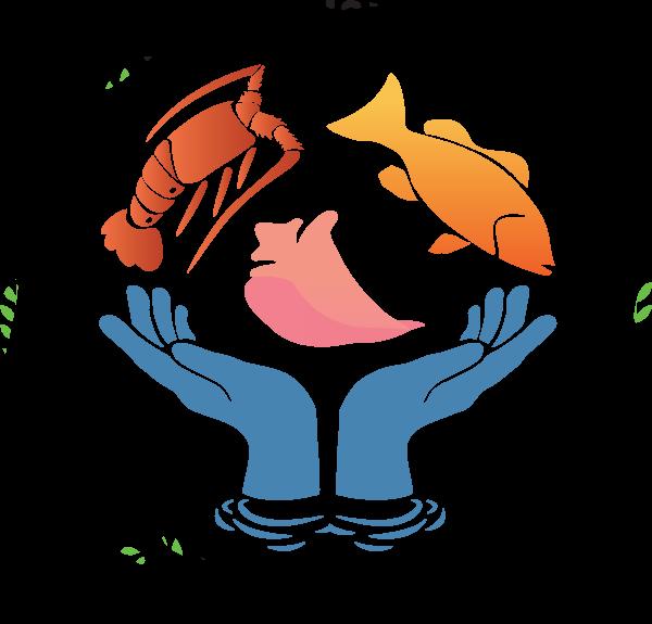 fisheries-logo-center600px