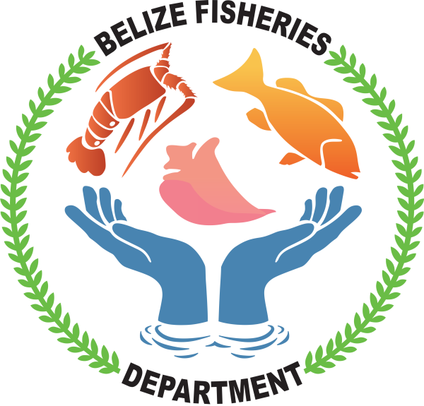 Fisheries Department