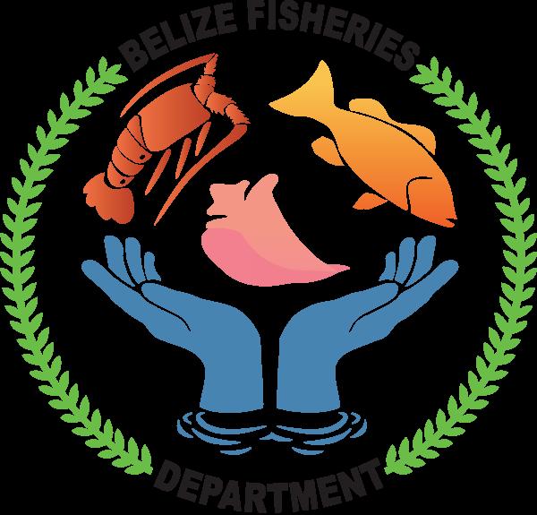Fisheries Department