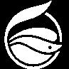 tasa-logo-icon-w-c-97h